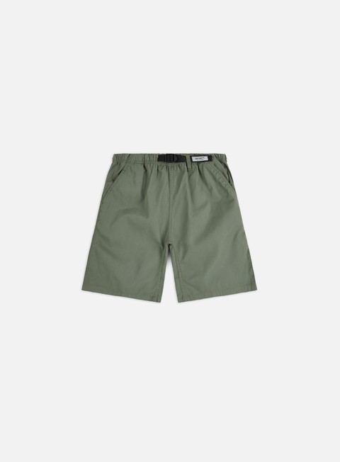Outlet e Saldi Pantaloncini Carhartt WIP Clover Shorts