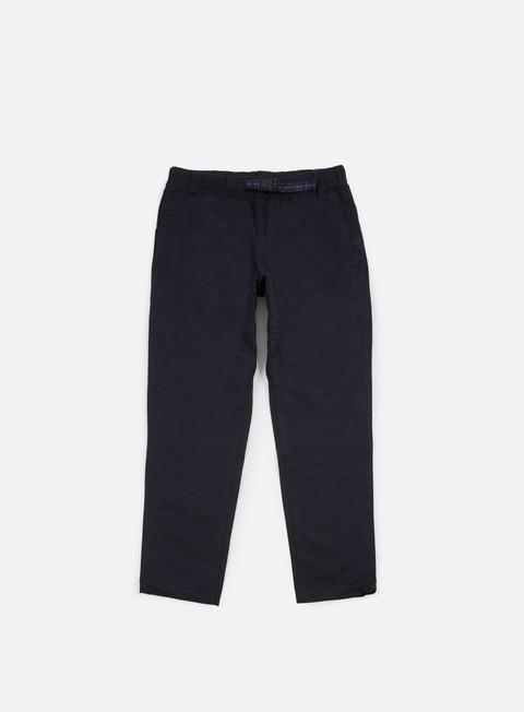 Outlet e Saldi Pantaloni Lunghi Carhartt WIP Colton Clip Pant