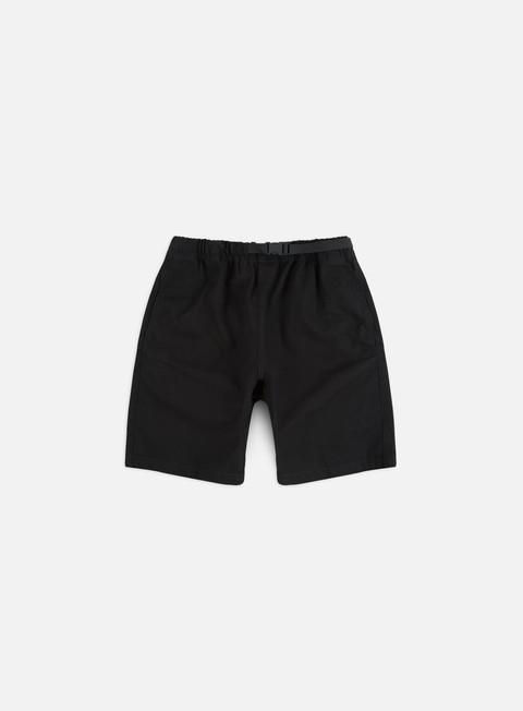 Shorts Carhartt WIP Colton Clip Shorts