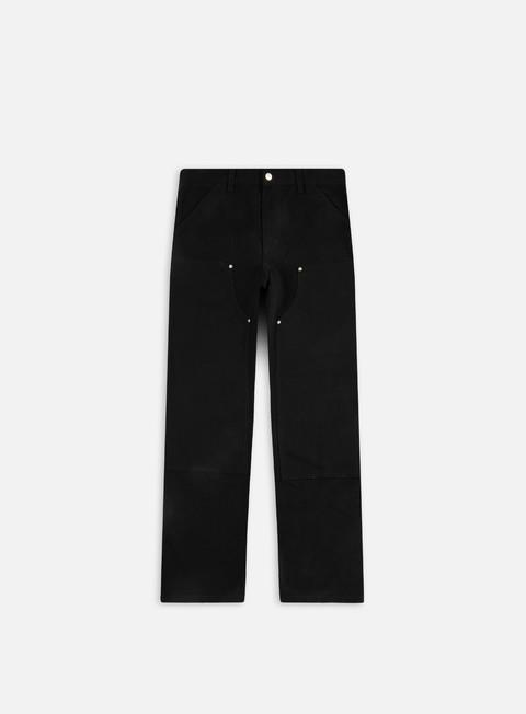 Pantaloni work Carhartt WIP Double Knee Pant