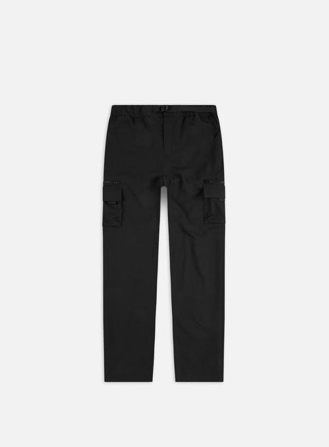 Pantaloni Lunghi Carhartt WIP Elmwood Pant