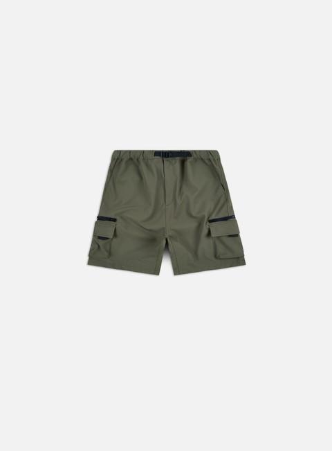 Pantaloncini Carhartt WIP Elmwood Shorts