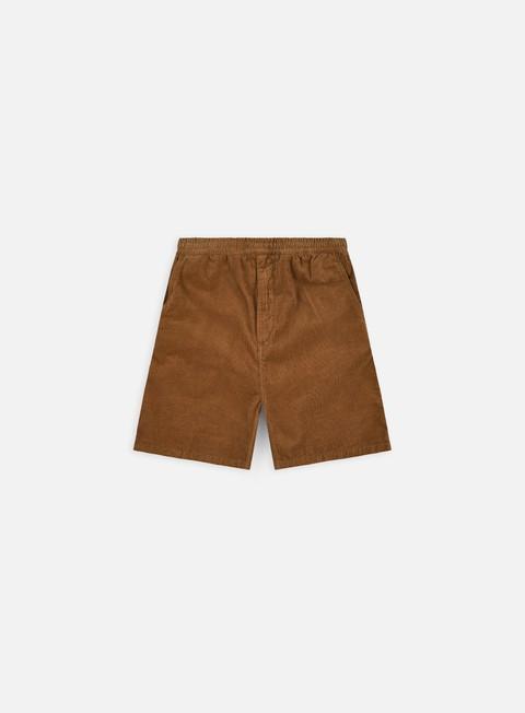 Pantaloncini Carhartt WIP Flint Shorts