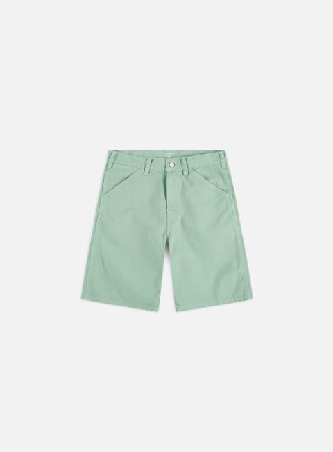 Pantaloncini Carhartt WIP Jacob Shorts