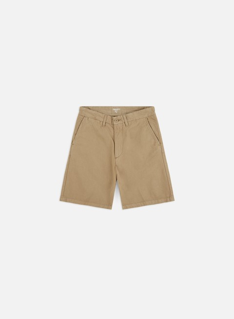 Pantaloncini Carhartt WIP Johnson Shorts