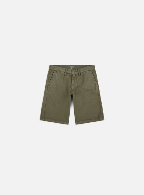 Carhartt WIP Johnson Shorts