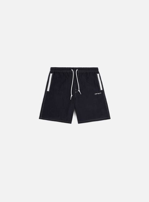 Carhartt WIP Kastor Swim Trunks