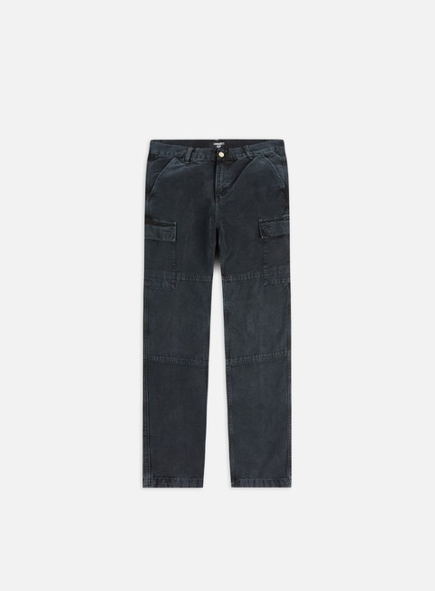 Sale Outlet Pants Carhartt Keyto Cargo Pant