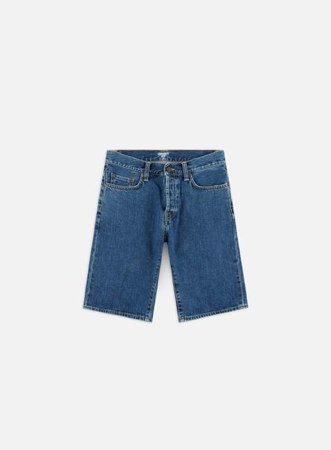 Shorts Carhartt WIP Klondike Short