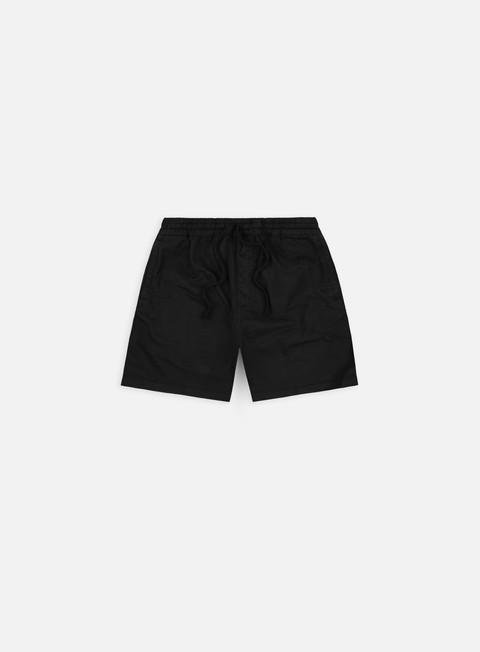Pantaloncini Carhartt WIP Lawton Shorts