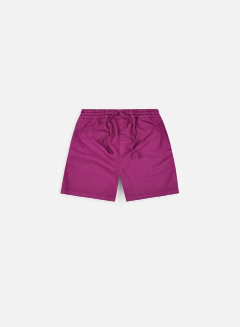 Shorts Carhartt WIP Lawton Shorts
