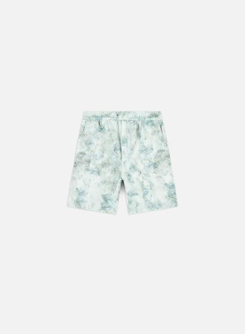 Pantaloncini Carhartt WIP Marble Shorts