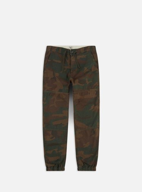 Sale Outlet Pants Carhartt WIP Marshall Jogger Pant