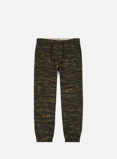 Pantaloni Jogger Carhartt WIP Marshall Jogger Pant