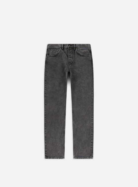 Pantaloni Lunghi Carhartt WIP Newel Pant