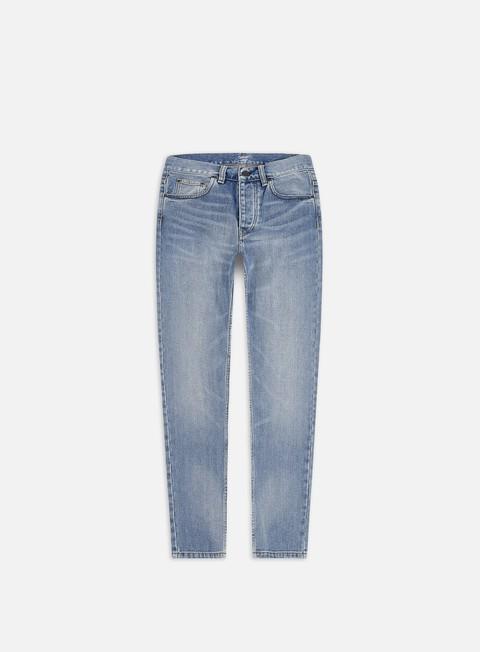 Sale Outlet Pants Carhartt Newel Pant