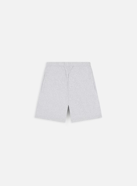 Shorts Carhartt WIP Pocket Sweat Shorts