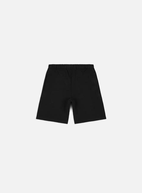 Carhartt WIP Pocket Sweat Shorts