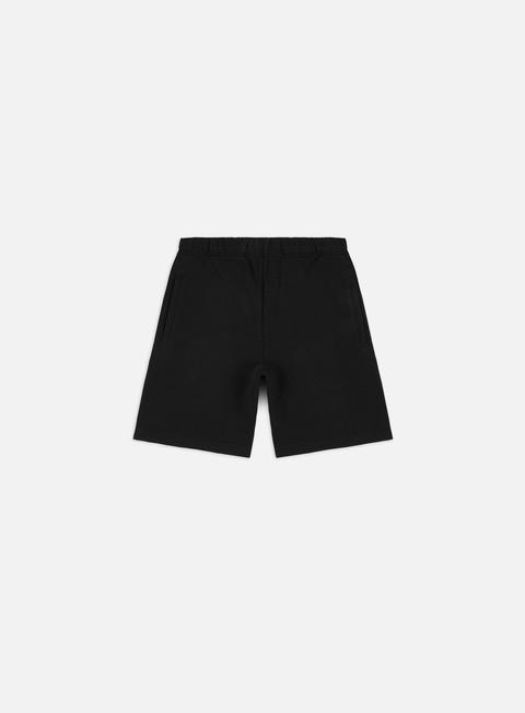 Pantaloncini Carhartt WIP Pocket Sweat Shorts