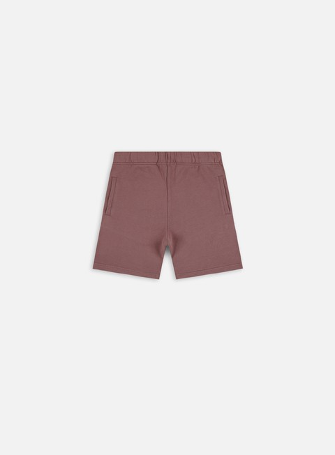 Pantaloncini Carhartt WIP Pocket Sweat Shorts