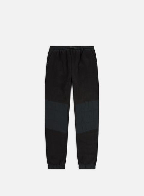 Sweatpants Carhartt WIP Polartec Pant