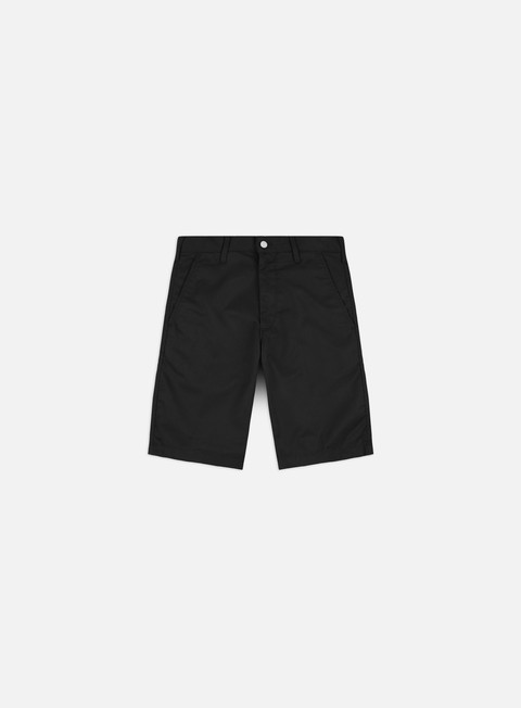 Shorts Carhartt WIP Presenter Shorts