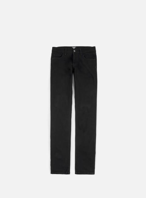 Pants Carhartt WIP Rebel Pant