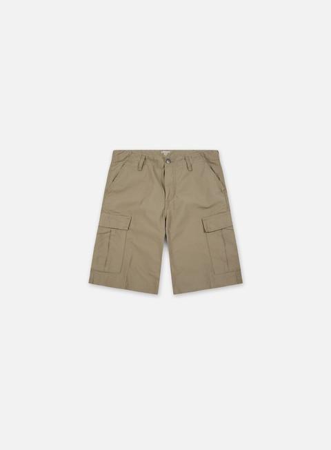 Shorts Carhartt WIP Regular Cargo Short