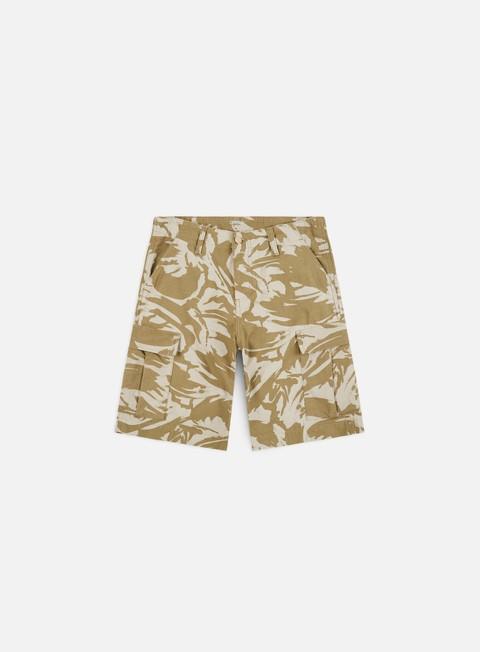 Outlet e Saldi Pantaloncini Carhartt WIP Regular Cargo Shorts