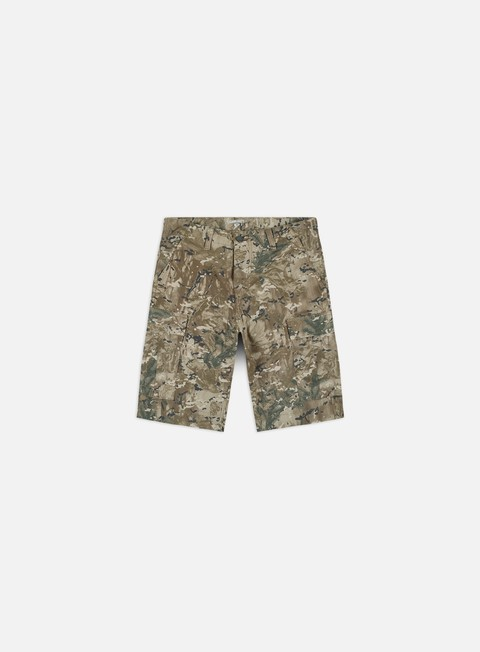 Carhartt WIP Regular Cargo Shorts