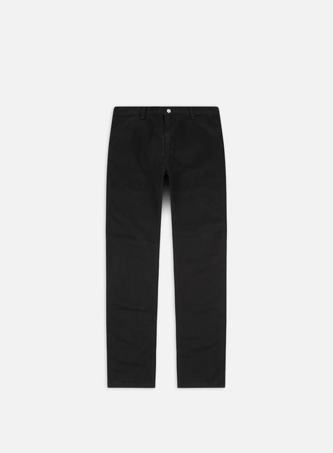 Pantaloni Lunghi Carhartt WIP Ruck Single Knee Pant