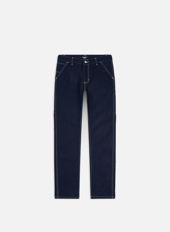 Carhartt WIP Ruck Single Knee Pant