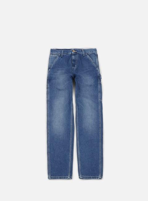 Pants Carhartt WIP Ruck Single Knee Pant