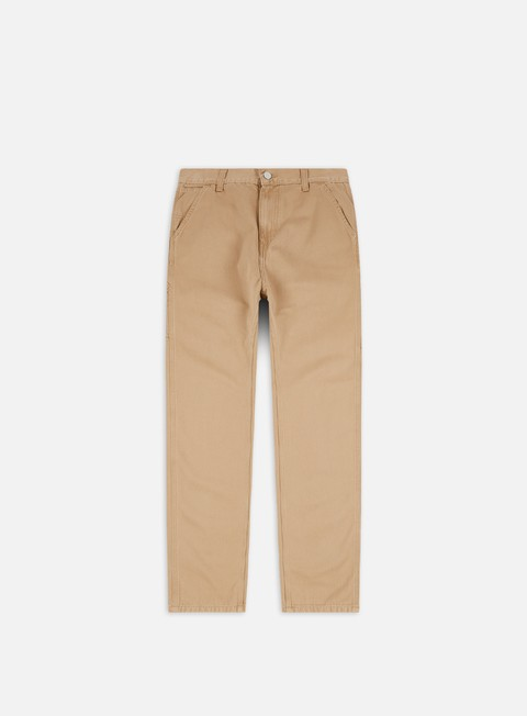 Pants Carhartt WIP Ruck Single Knee Pant