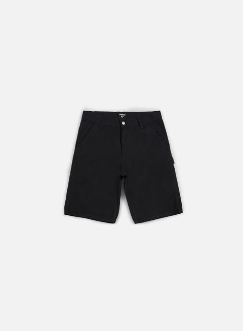 Pantaloncini Carhartt WIP Ruck Single Knee Short