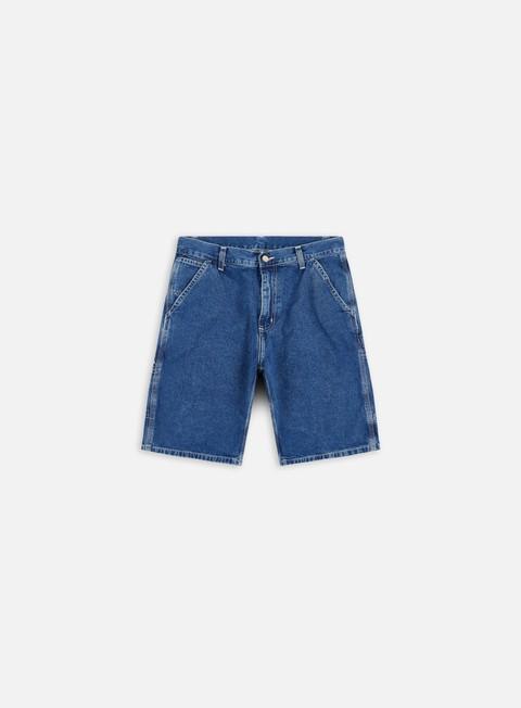 Shorts Carhartt WIP Ruck Single Knee Shorts