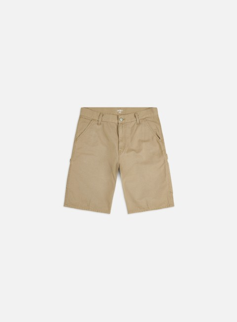 Outlet e Saldi Pantaloncini Carhartt WIP Ruck Single Knee Shorts
