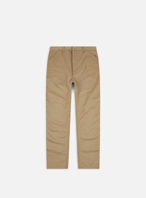 Pants Carhartt WIP Simple Pant