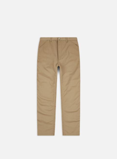 Pantaloni Lunghi Carhartt WIP Simple Pant
