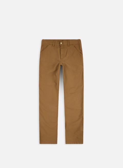 Pantaloni work Carhartt WIP Single Knee Pant