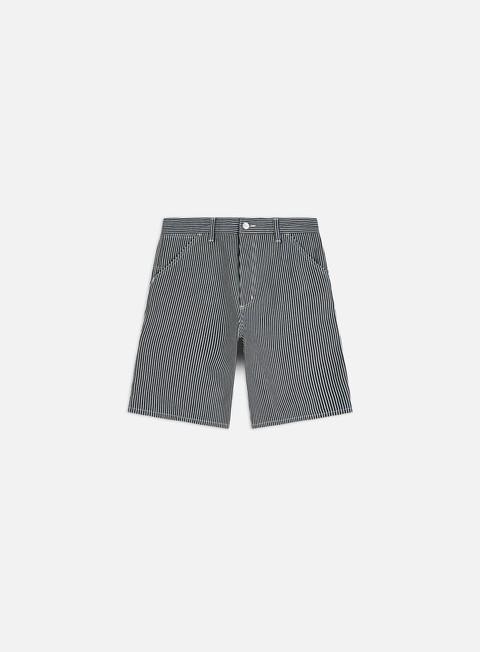 Pantaloncini Carhartt WIP Single Knee Shorts