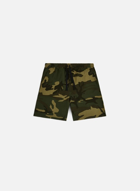 Outlet e Saldi Pantaloncini Carhartt WIP Southfield Shorts