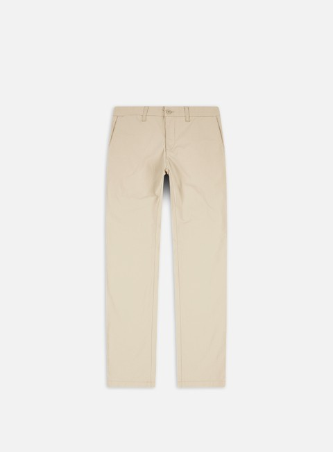 Pants Carhartt WIP Stretch Sid Pant