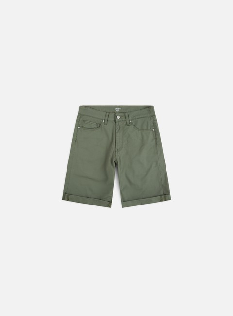 Shorts Carhartt WIP Swell Shorts