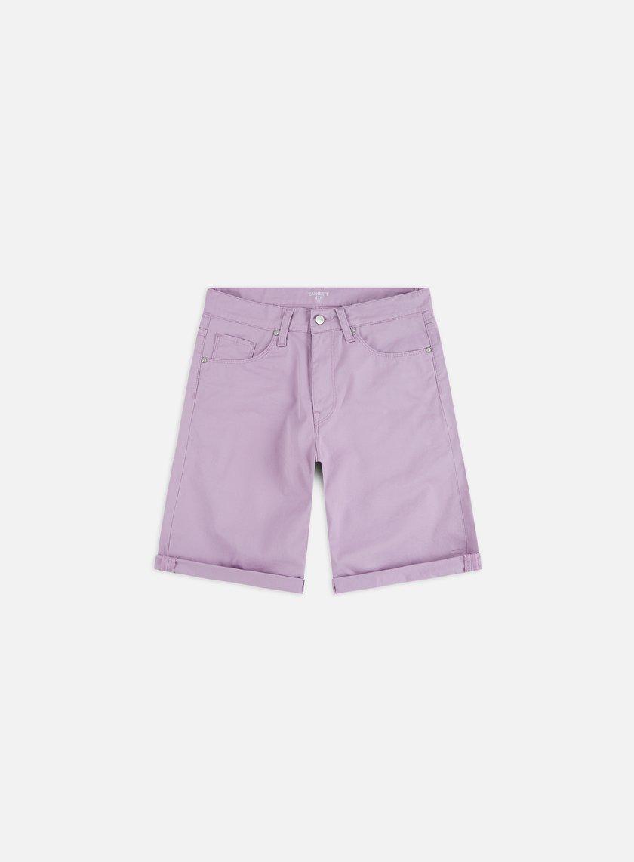 Carhartt WIP Swell Shorts