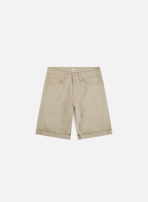 Pantaloncini Carhartt WIP Swell Shorts