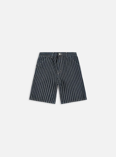 Pantaloncini Carhartt WIP Trade Single Knee Shorts
