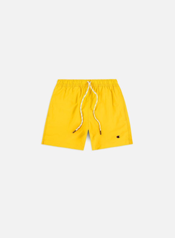 Champion Basic Beach Shorts