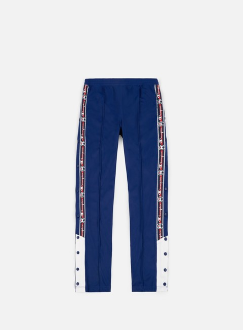 Sale Outlet Sweatpants Champion Basic Track Pant