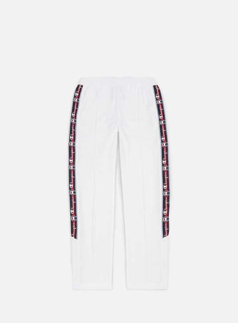Tute Champion Basic Track Pant